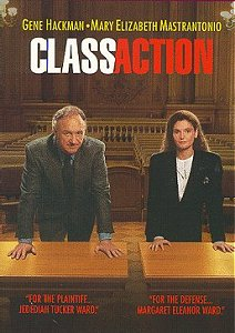 subtitrare Class Action (1991)