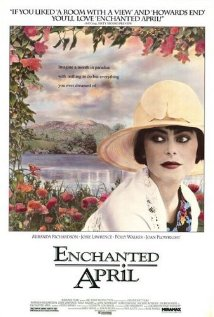 subtitrare Enchanted April (1991)