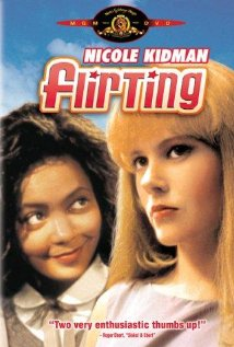 subtitrare Flirting (1991)