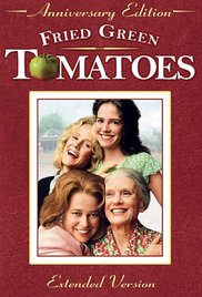 subtitrare Fried Green Tomatoes (1991)