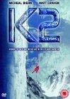 subtitrare K2 (1991)