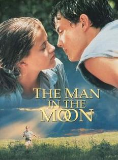 subtitrare The Man in the Moon (1991)