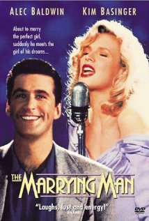 subtitrare The Marrying Man (1991)