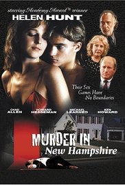 subtitrare Murder in New Hampshire: The Pamela Wojas Smart Story (1991)