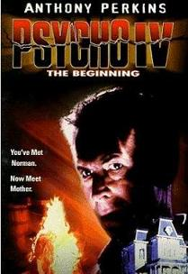 subtitrare Psycho IV: The Beginning (1990) (TV)