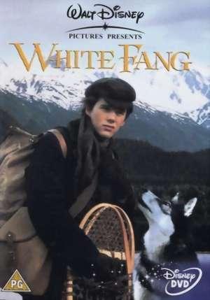 subtitrare White Fang (1991)