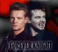 subtitrare Forever Knight  (1989)