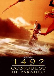 subtitrare 1492: Conquest of Paradise (1992)