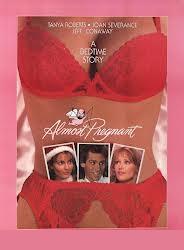 subtitrare Almost Pregnant (1992)