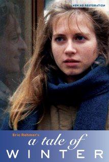 subtitrare A Tale of Winter (1992)