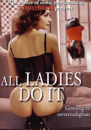 subtitrare Cosi fan tutte / All Ladies Do It  (1992)