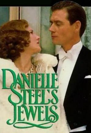subtitrare Jewels (1992)