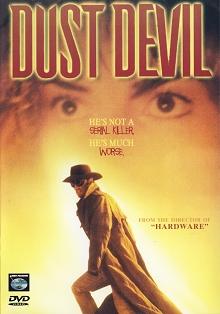 subtitrare Dust Devil (1992)