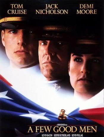 subtitrare A Few Good Men (1992)