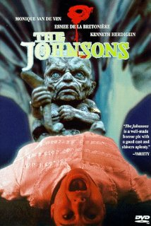 subtitrare The Johnsons (1992)