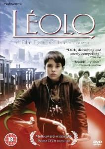 subtitrare Leolo (1992)