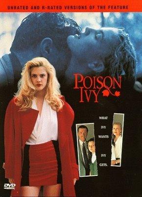 subtitrare Poison Ivy (1992)