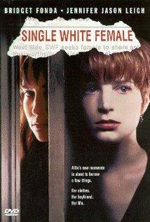 subtitrare Single White Female (1992)