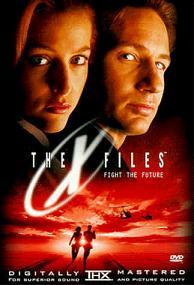 subtitrare The X-Files (1993)