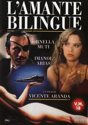 subtitrare El amante bilingue (1993)