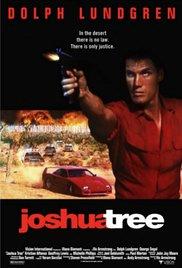 subtitrare Army of One / Joshua Tree  (1993)