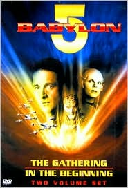 subtitrare Babylon 5: The Gathering (1993) (TV)