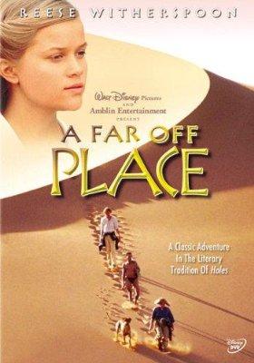 subtitrare A Far Off Place (1993)