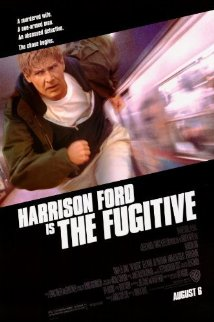 subtitrare The Fugitive (1993)