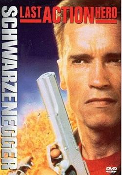 subtitrare Last Action Hero (1993)