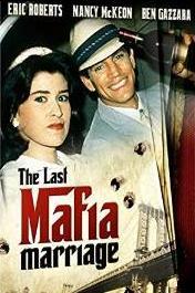 subtitrare Love, Honor & Obey: The Last Mafia Marriage (1993)