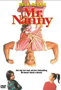 subtitrare Mr. Nanny (1993)