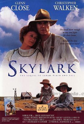 subtitrare Skylark (1993)