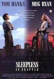 subtitrare Sleepless in Seattle (1993)