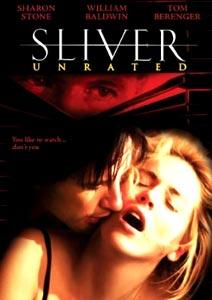 subtitrare Sliver (1993)