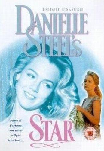subtitrare Star (1993)