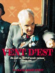 subtitrare Vent d`est (1993)