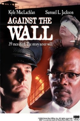 subtitrare Against the Wall (1994)