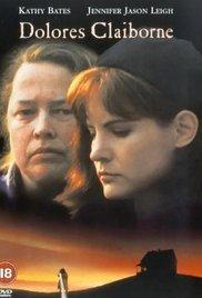 subtitrare Dolores Claiborne (1995)