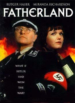 subtitrare Fatherland (1994)