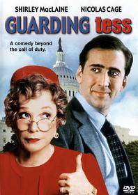 subtitrare Guarding Tess (1994)
