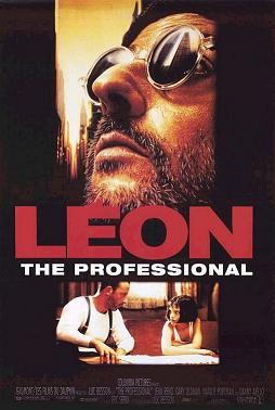 subtitrare The Professional  /  Leon   (1994)