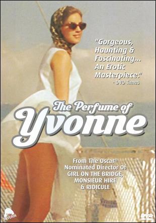 subtitrare Le parfum d`Yvonne (1994)