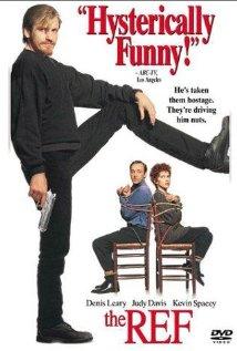 subtitrare The Ref (1994)