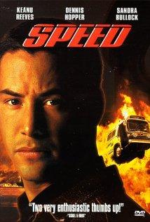 subtitrare Speed (1994)
