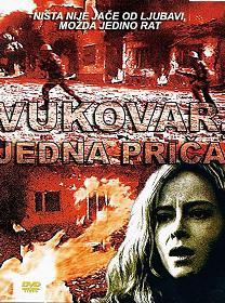 subtitrare Vukovar, jedna prica (1994)