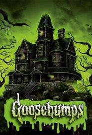 subtitrare Goosebumps (1995)