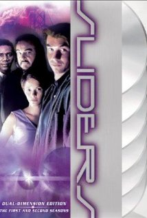 subtitrare Sliders (1995)