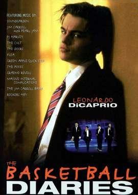 subtitrare The Basketball Diaries (1995)