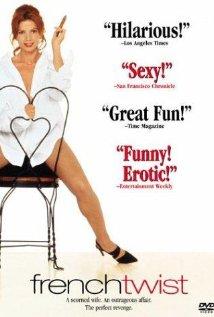 subtitrare French Twist (1995)