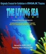 subtitrare The Living Sea (1995)